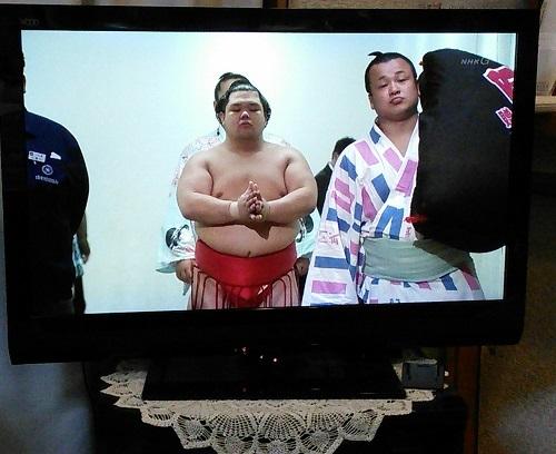 20170915 阿武咲