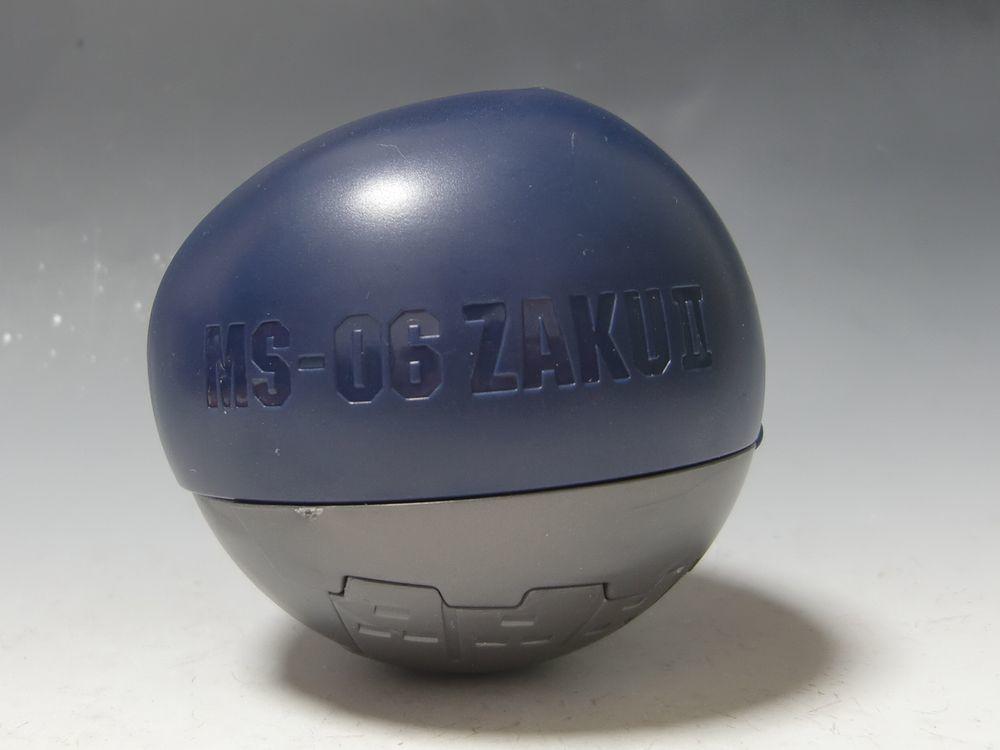 CIMG8126.jpg