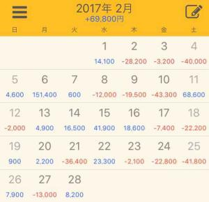 fc2blog_20170514012615094.jpg