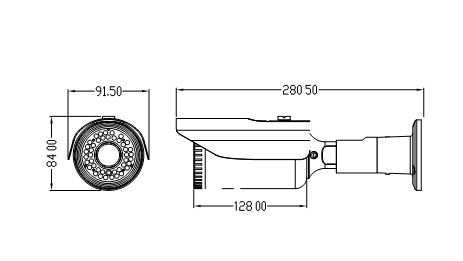 Ca-S210-IRM4AF-1.png