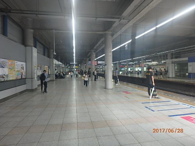 P6280346.jpg