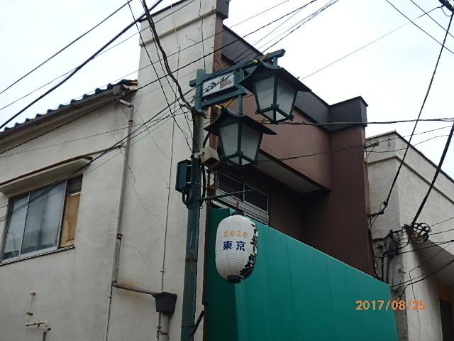 P8250120.jpg