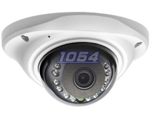 U-HD-IRVD02_20170802011140e2b.png