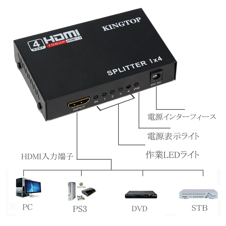 hdmi6.jpg