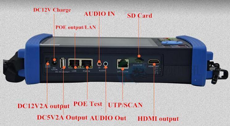 ipc_testM2_20170515210124944.jpg