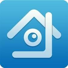xmeye-logo170718.jpg