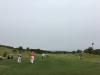0611_ゴルフ