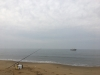 0618_前浜