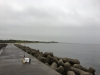 0625_K港堤防