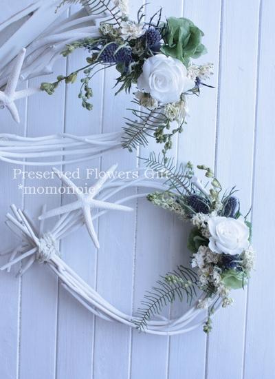 結婚式フラワー電報 リース