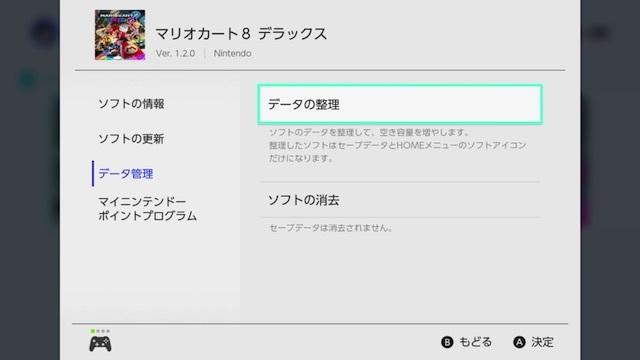 switch_058.jpg