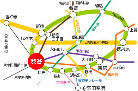 00-access_train.jpg