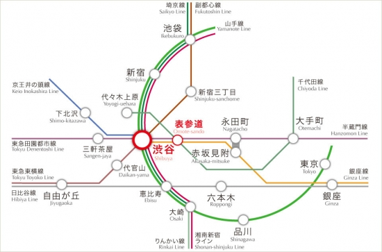 00-bn_map.jpg