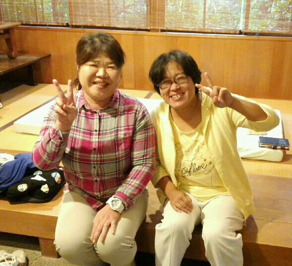 静岡市子ども食堂ネットワーク店舗営業日 施術院風紗さん・スイートレモンさんと一緒に