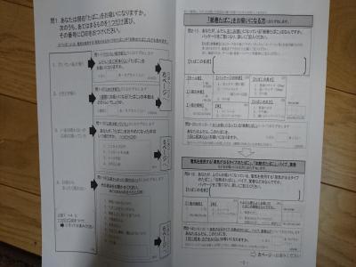 DSC_0658_convert_20170515113126.jpg