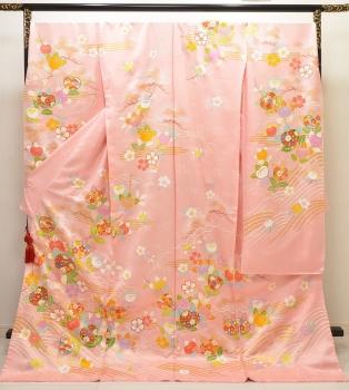 furisode:pink:kubokou.JPG