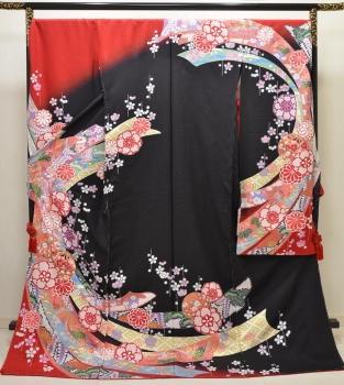 furisode/red&black/tokamachi.JPG