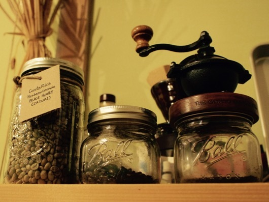 房総フィールドコーヒー