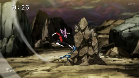 dragonballsuper106-17090324.jpg
