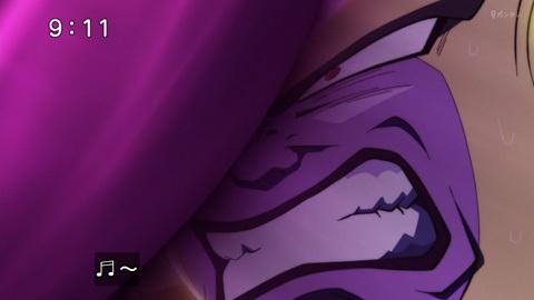 dragonballsuper95-17061711.jpg