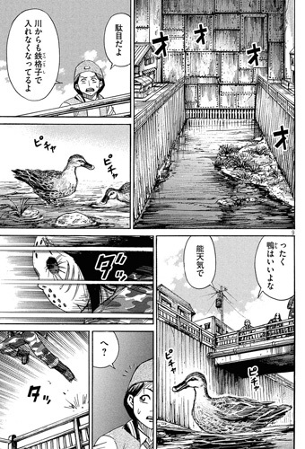 higanjima_48nichigo131-17082802.jpg