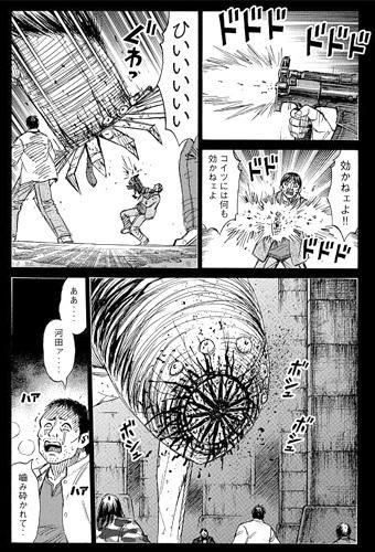 higanjima_48nichigo133-17091103.jpg