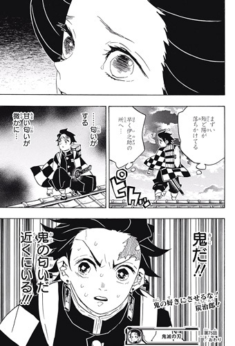 kimetsunoyaiba75-17082809.jpg