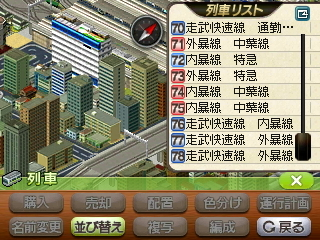 HNI_0024_JPG_201708161853470f1.jpg
