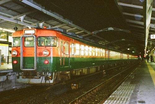 1024px-Image-JNR_165-Ogaki-Night_train.jpg