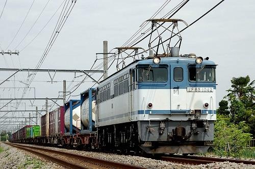 1024px-JR_Freight_EF65-1042.jpg