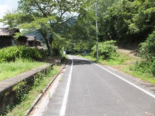nigaki (8)