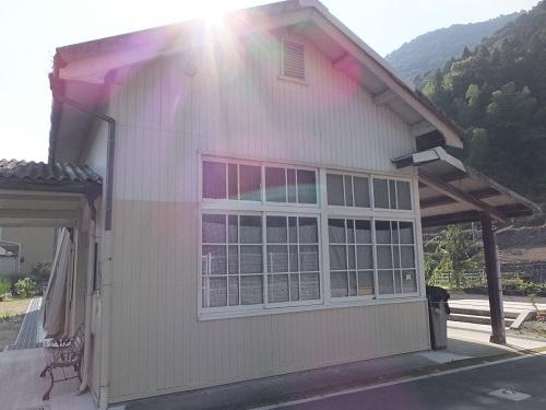 akiimuro (2)