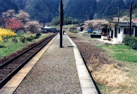 yasuno (3)
