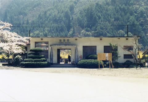 yasuno (6)