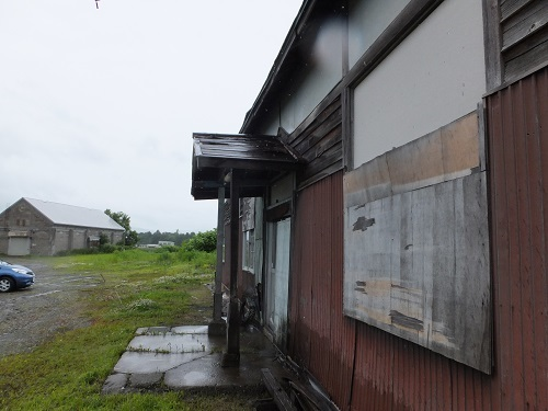 takadomari (9)