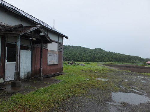 takadomari (1)