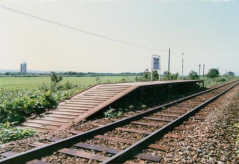 2a7dec81-s.jpg