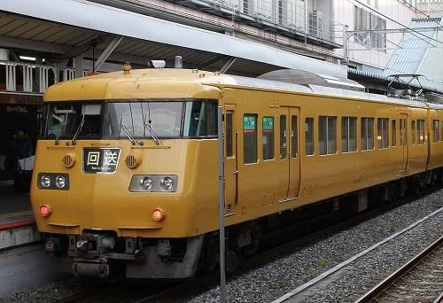 JRW117_OkayamaE-07.jpg