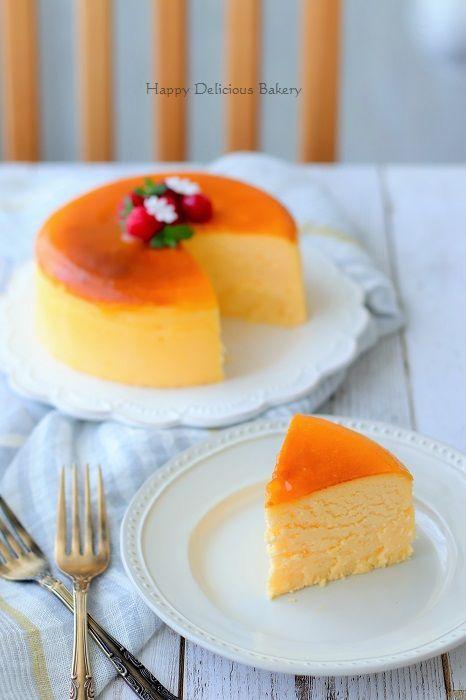 819チーズケーキ