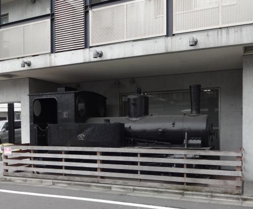江古田SLヨコ_convert