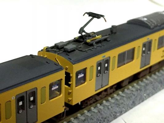 m9206 panta
