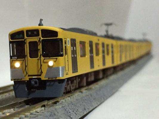 9106Fzentai.jpg