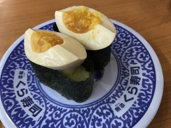 無添くら寿司 生駒店 201705 (18)