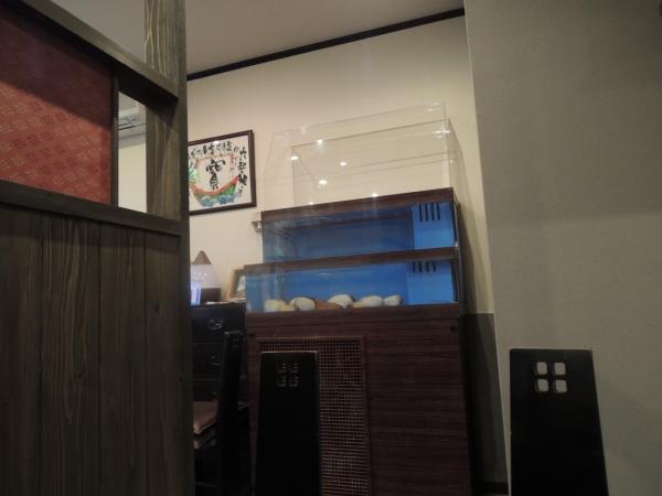 海鮮中華料理 呑 (7)