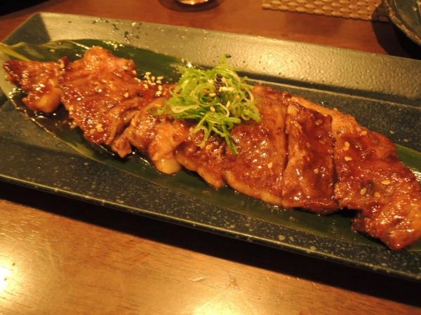 肉ばっかやん (1)