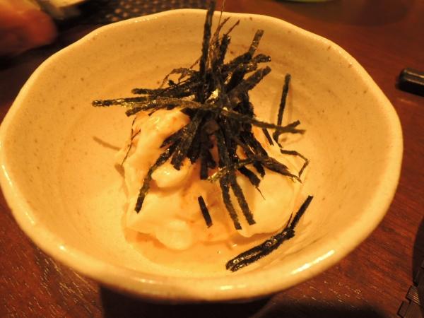 肉ばっかやん (7)