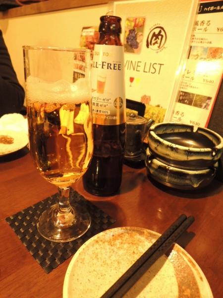 肉ばっかやん (8)
