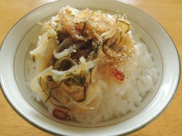 カワショク 松前漬-追加 (1)