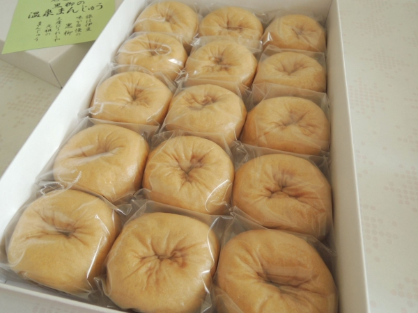 伊豆長岡温泉 黒柳 (1)