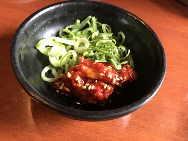 焼肉王道 押熊店 (15)